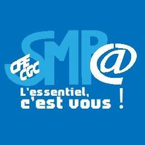 Covid19 – Revue de Presse – 19 mars 2020 – 9h20