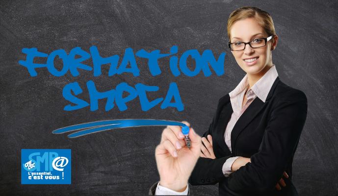 FORMATION: Le contrat de travail (les 25 et 26 juin 2020)