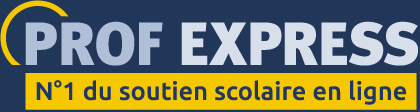 Service Prof Express pour les adhérents CFE-CGC