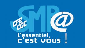 SMPCA CFE-CGC