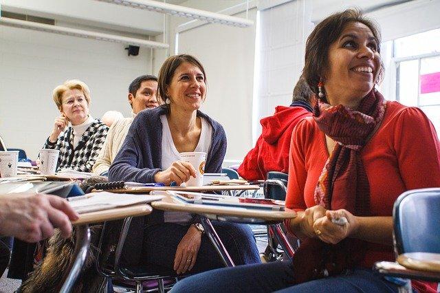 La formation professionnelle : la CFE-CGC vous informe