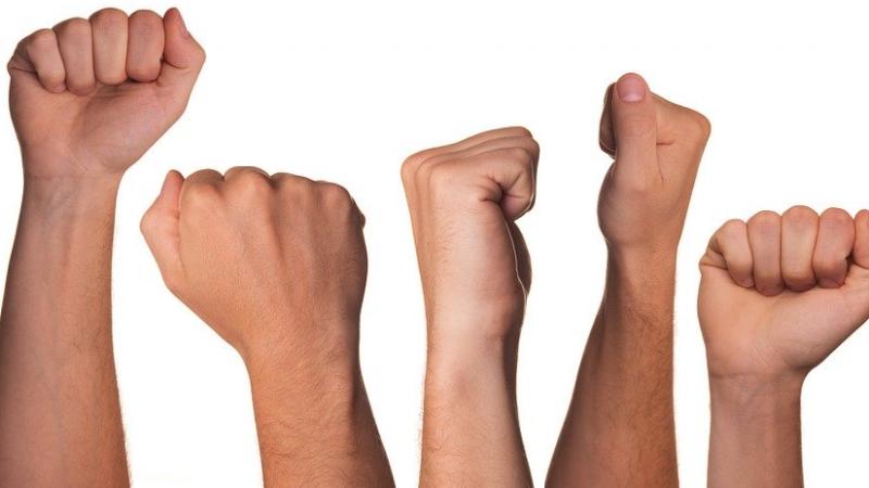 L'exercice du droit de grève : voici l'essentiel à savoir pour les salariés du privé.