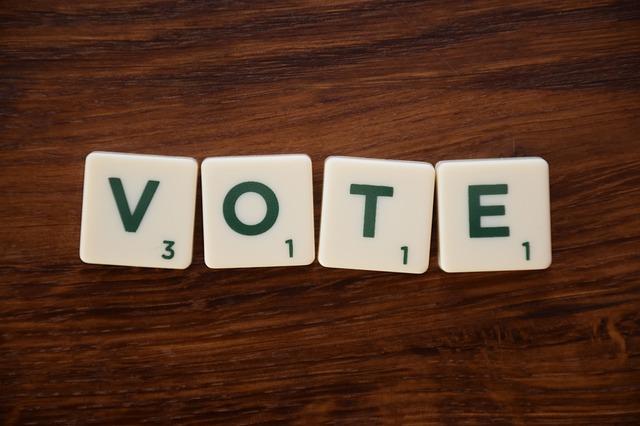 Elections CSE – Des simulateurs pour faciliter la préparation des élections.