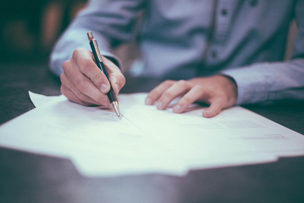 ARME – Accord de branche signé par la CFE-CGC