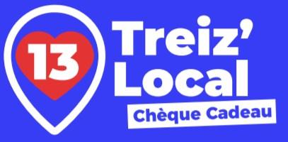 COVID-19 : Initiative dans les Bouches du Rhône : Chèques Cadeaux