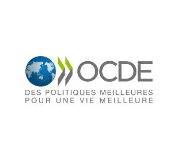 Enquête de l'OCDE sur le télétravail