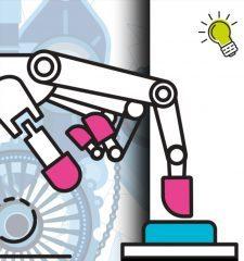SMPCA : AG élective 2021