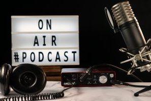 """Podcast """"Travailler au Futur"""" : Télétravail 1/4"""