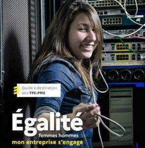 Guide Egalité