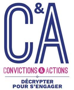 Convictions et Actions